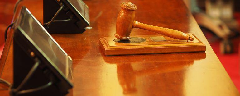 Bajan un 2 % causas que ingresaron en juzgados de CLM en primer trimestre año
