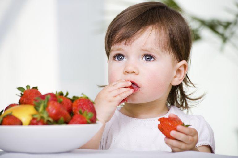 El Ayuntamiento destina 13.000 euros para alimentación infantil en verano