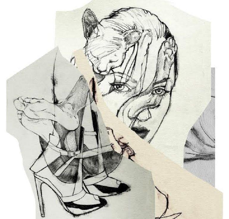 Formando a especialistas diseñadores de calzado y accesorios