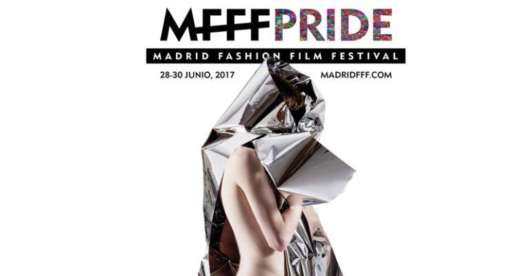 En nuestro espacio de moda de hoy hablaremos sobre la edición especial de Madrid Fashion Film Festival