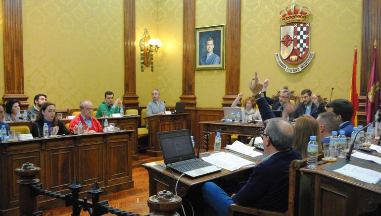 Muere la 1 tte de alcalde de valdepe as mar a josefa ruiz tras una larga enfermedad ser - Tanatorio valdepenas ...
