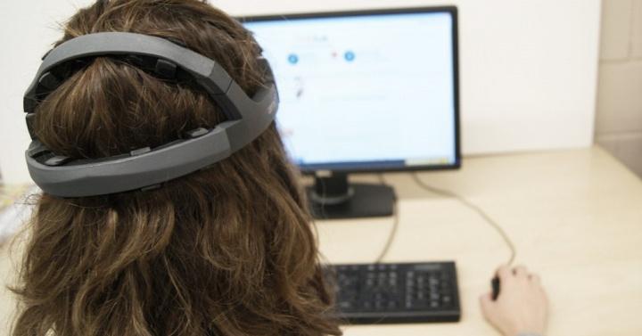 Intervenir en el cerebro para tratar la depresi n radio - Empresas temporales zaragoza ...