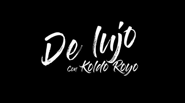 """""""Koldo de Lujo"""": Hotel Punta Negra"""