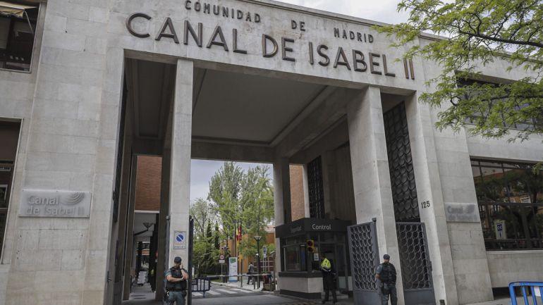 El Canal celebra su primera Junta General Ordinaria de Accionistas tras Lezo