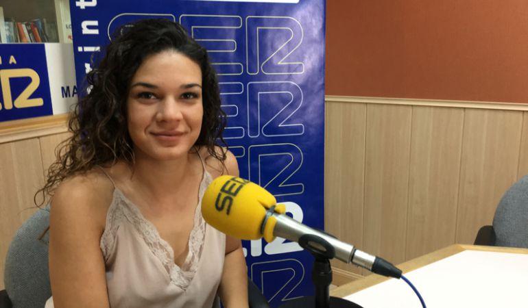Amanda Barja de Sagitur Viajes Pinto nos habla de las ofertas de viajes en verano.