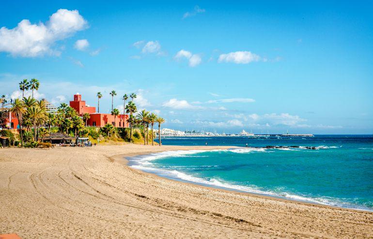 La Costa del Sol inicia el verano con un crecimiento en sus principales mercados
