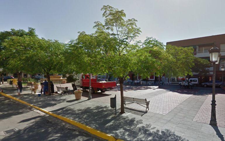 Siete detenidos por varios robos en viviendas de fuente el for Viviendas en ciudad real