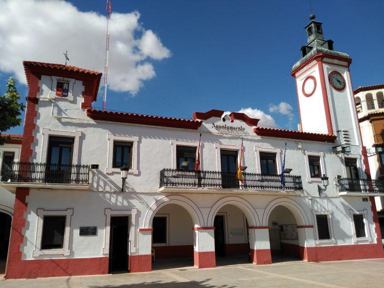 El TSJCM da la razón al Ayuntamiento frente a las trabajadoras de Afammer