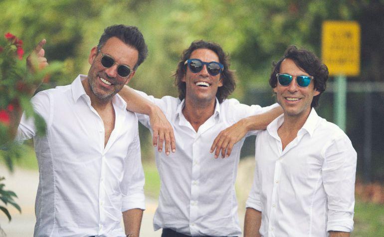 Café Quijano, Carlos Núñez y Sole Jiménez pondrán banda sonora al verano de Sabero