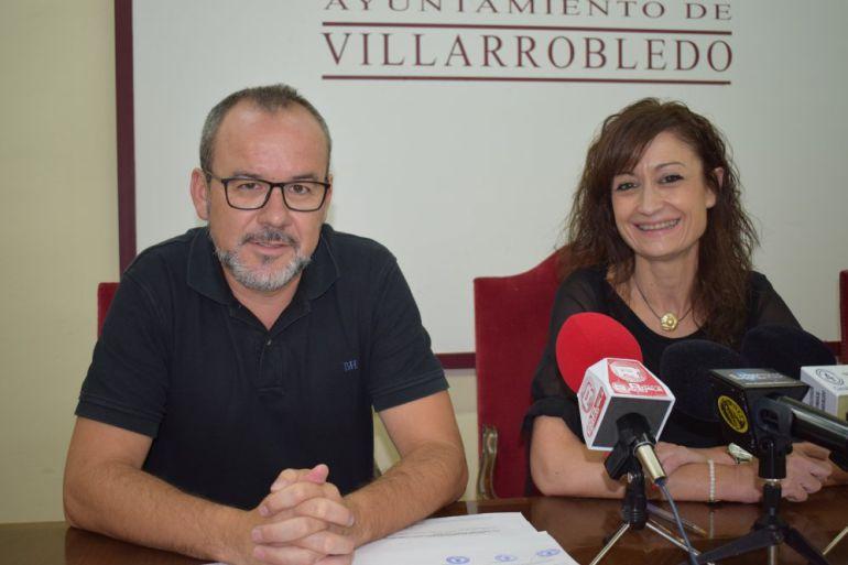 El Ayuntamiento doblará el presupuesto destinado al Pueblo Saharaui