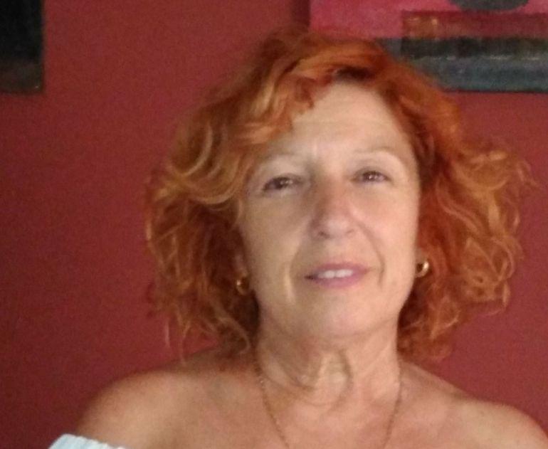 Encarnación Marqués será la pregonera de las Fiestas de Mota del Cuervo 2017
