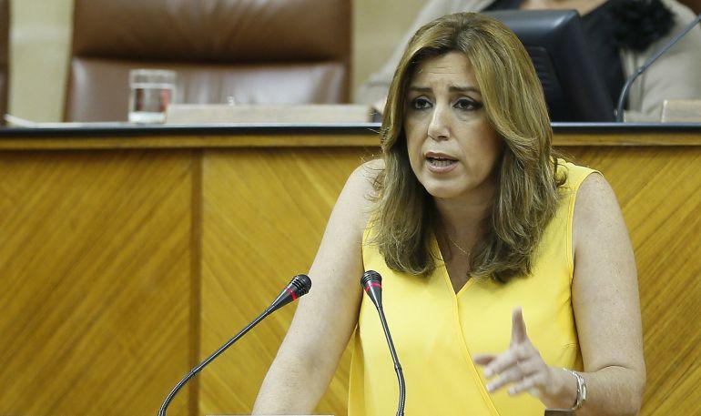 La Junta plantea llevar a los tribunales el proyecto de Gas Natural en Doñana: La Junta plantea llevar a los tribunales el proyecto de Gas Natural en Doñana