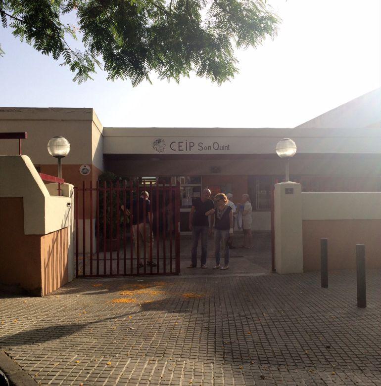El sindicato PLIS Educación pide la creación de centros especializados en Bachiller y FP