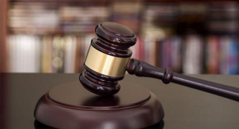 Condenado a 21 años y 9 meses de prisión por asesinar en 2013 al dueño de un prostíbulo de Cabanes