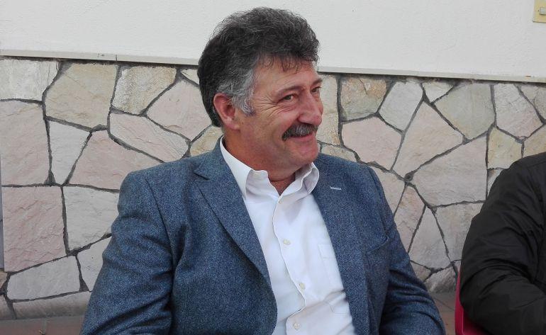 La Diputación descarta asumir la reivindicación de la Somoza berciana