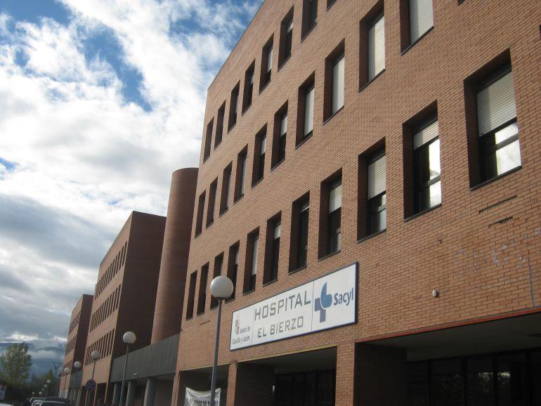 El Hospital del Bierzo reduce en 18 días el tiempo medio de espera