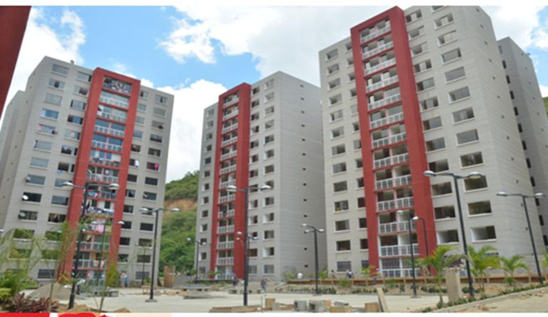 6.300 familias podrán beneficiarse del plan de rehabilitación de vivienda de la Xunta