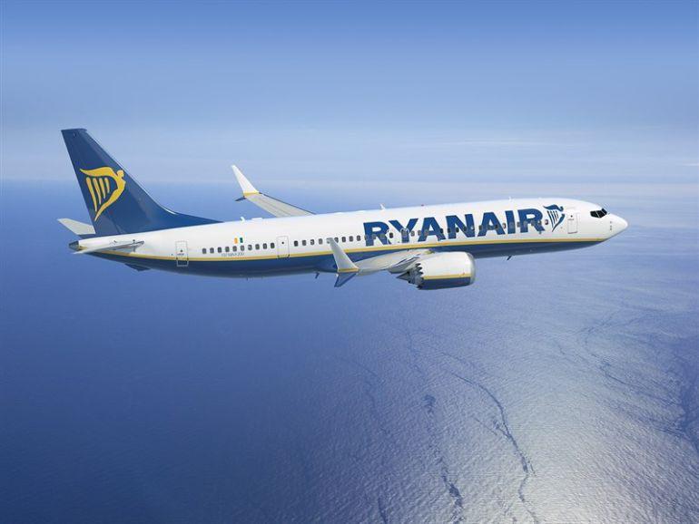 Las aerolíneas de bajo coste aumentan un 22,4% el tráfico de pasajeros en Balears