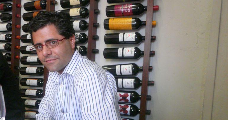 vino, bebidas alcohólicas, Málaga, Andalucía: Los vinos generosos siguen de moda en Málaga