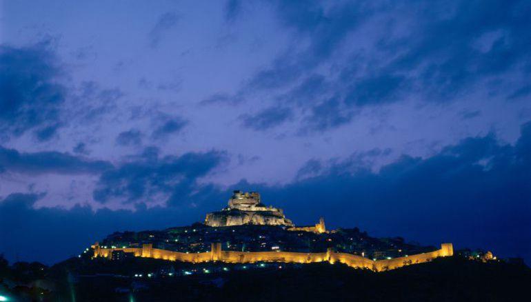 DIPUTACIÓN CASTELLÓN: El Turismo contará con 1,7 millones de euros más para promocionar la provincia