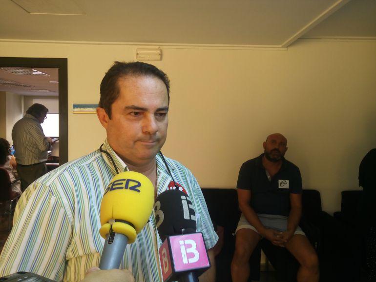 UGT pide que el REB incluya un plus para funcionarios como el de Canarias