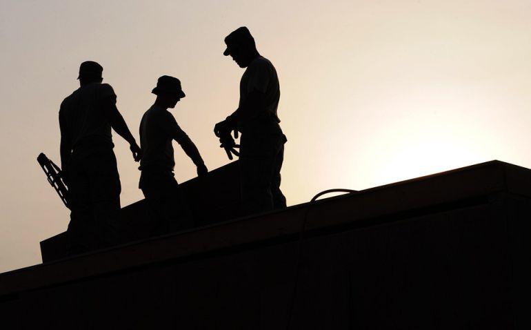 """UGT Navarra define como """"preocupante"""" la situación laboral de los jóvenes de la Comunidad Foral"""