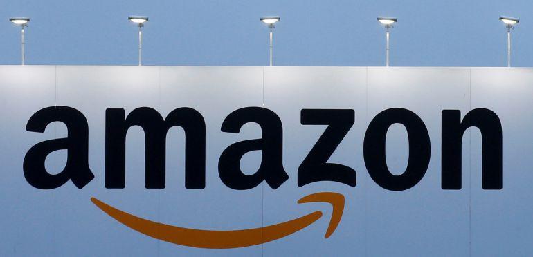 Amazón creará 900 puestos de trabajo en Toledo