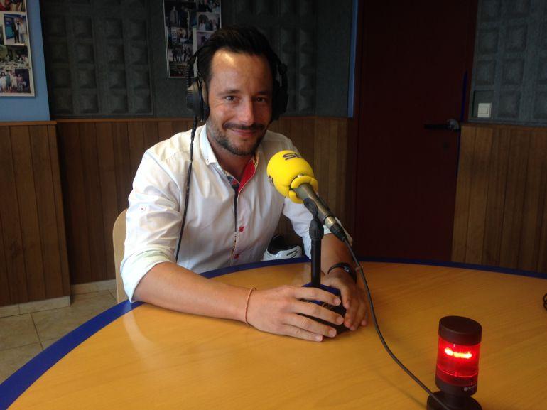 Rafel Ruiz
