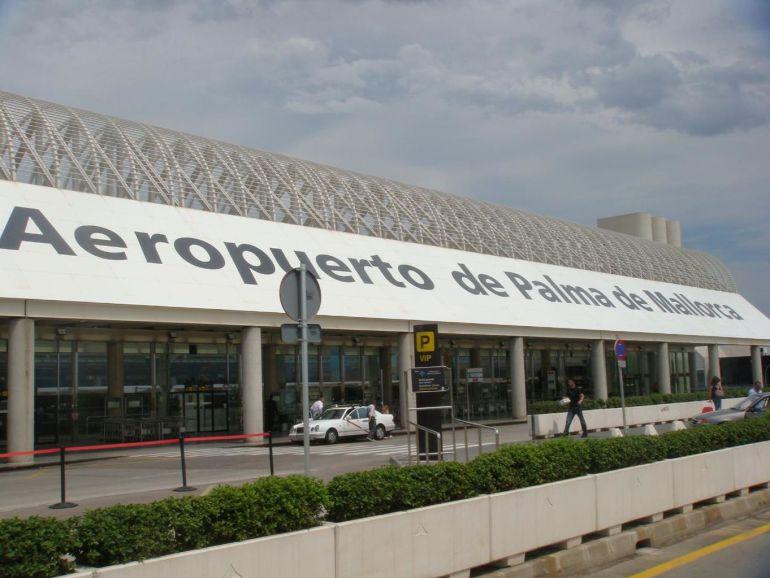 Hay más interés en aprovechar el descuento de residente para los vuelos interislas en Mallorca que en Menorca.