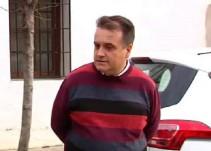 La Diputación de Valencia aparta a Carles Recio