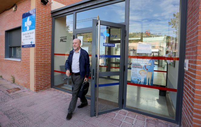 Cadena ser castilla y le n noticias y radio online for Juzgado de benavente