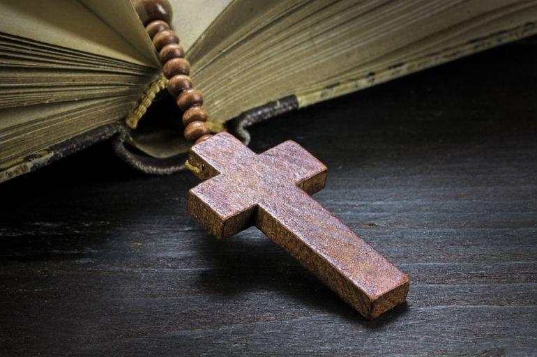 La asignatura de Religión vuelve a 90 minutos en Primaria