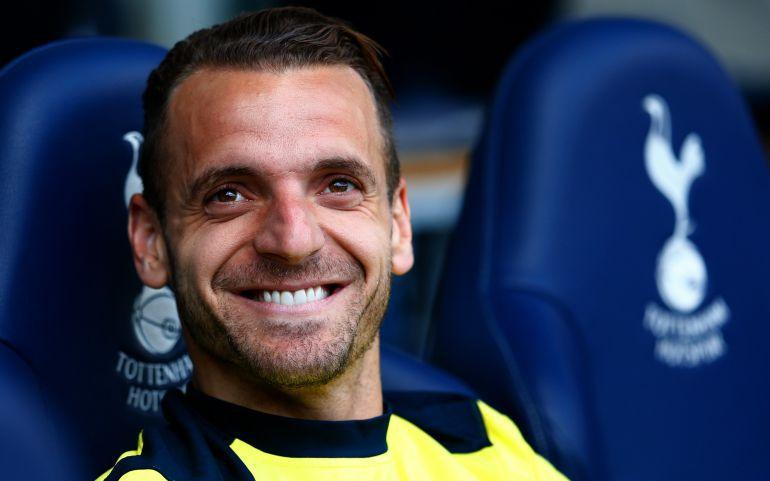 VILLARREAL: El mercado tienta a varios jugadores del Villarreal