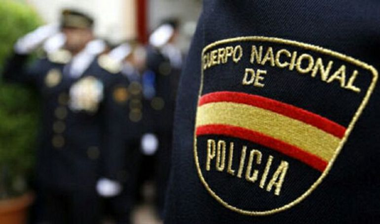 La Policía Nacional ha practicado varias detenciones por diversas causas en los últimos días en Aranda de Duero