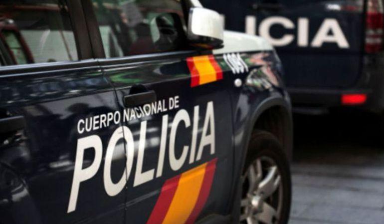 El detenido reconoció los hechos ante Policía