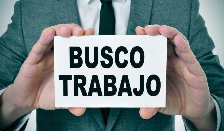Los jóvenes gallegos, víctimas del desempleo y de la precariedad laboral