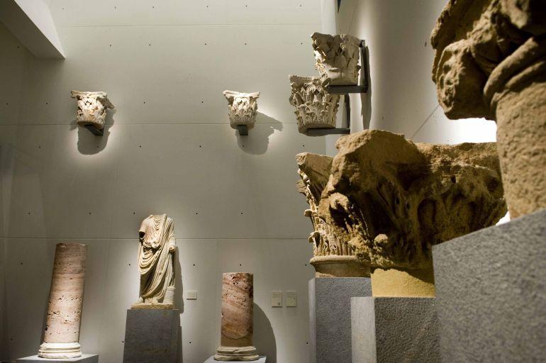 Museo del Teatro Romano de Cartagena amplía sus días y horario de apertura durante el puente de agosto