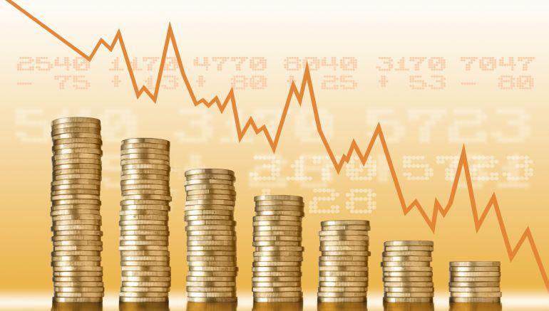 En la Comunidad Foral en julio bajaron especialmente los precios de vestido y calzado, con una caída del 11,5 %