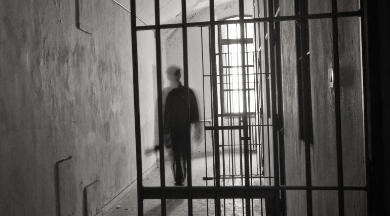 Prisión para los padres de la niña intoxicada con cocaína, por presuntos abusos sexuales