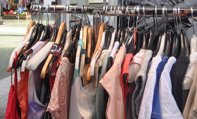 Cuenca: Los precios bajaron en Cuenca un 1% en el pasado mes de julio