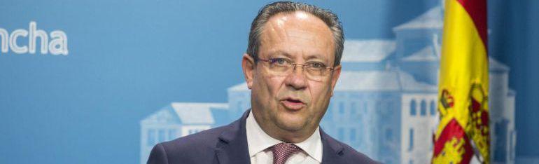 Ruiz Molina: No se buscan sobresueldos sino garantizar la carrera profesional