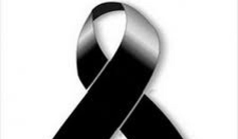 Fallece el propietario de Ferjosa