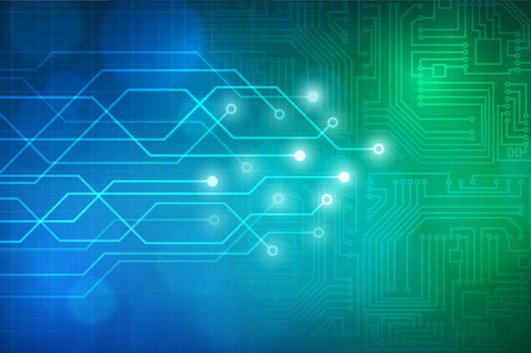 El Plan Todos llevará la banda ancha a 550 núcleos de población