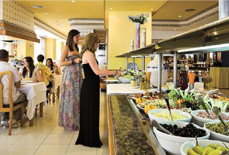 Casi 2.000 castellano-manchegos se intoxican al año por alimentos en mal estado