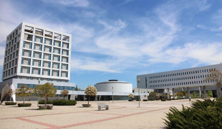 la universidad rey juan carlos celebrará la apertura oficial del