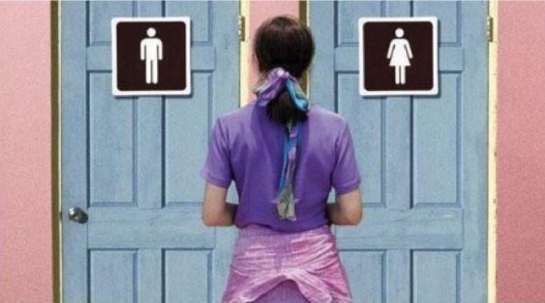 El gobierno no cumple con la Ley de Identidad de género