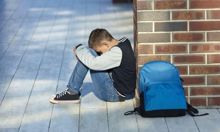 El entorno del niño fallecido denuncia que el acoso escolar que sufrió el menor está en el trasfondo de su suicidio