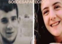Hallan vacío en el fondo de un pantano el coche de una pareja desaparecida en Girona