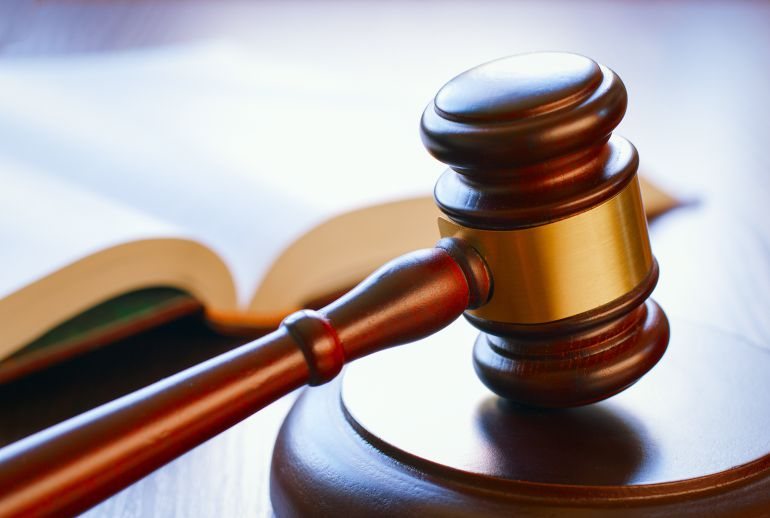El juzgado de Valladolid prolonga un mes más el secreto de sumario del caso de la muerte de Sara