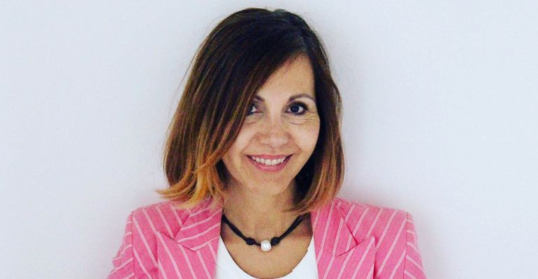 Mayte Pinto, nueva directora gerente de Fundal